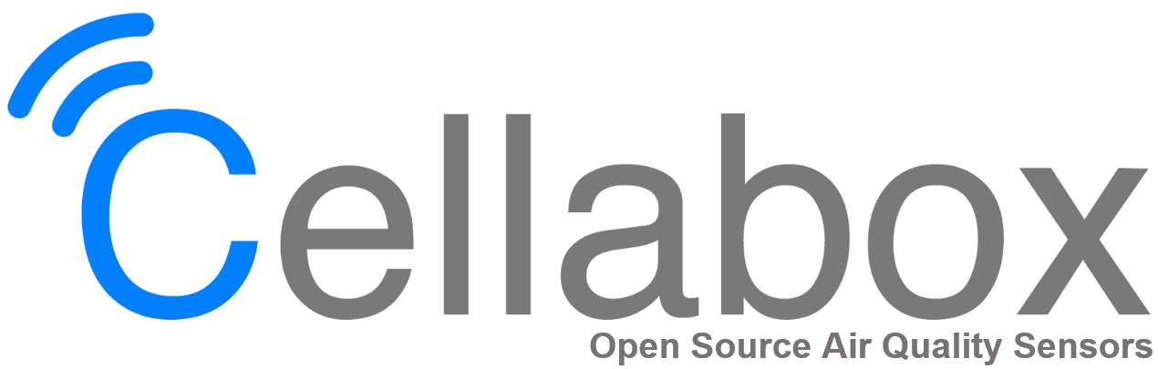 Image of Cellabox