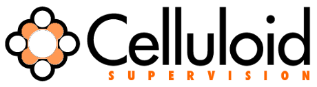 Celluloid Supervision