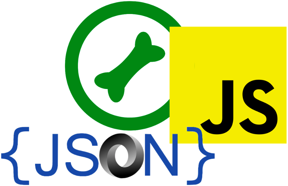 fetch-json - npm