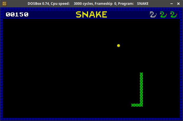 snake.png
