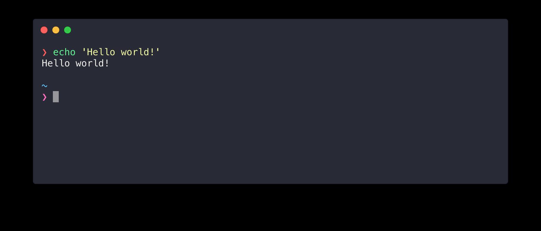 GitHub - cesarferreira/lgtv-cli: CLI to control LG TV with WebOS