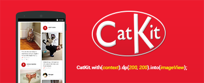 CatKit