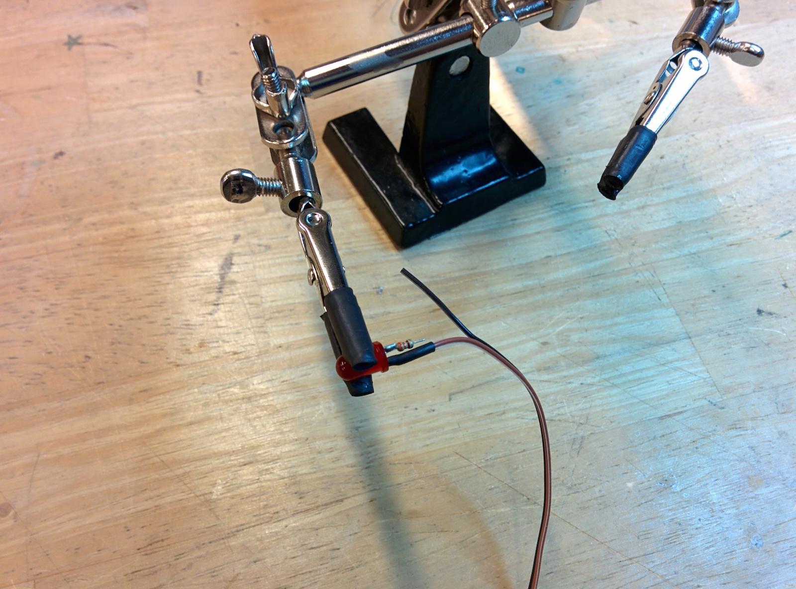 Ono Wiring the frame · OPSORO/opsoro-ONO-docs Wiki · GitHub