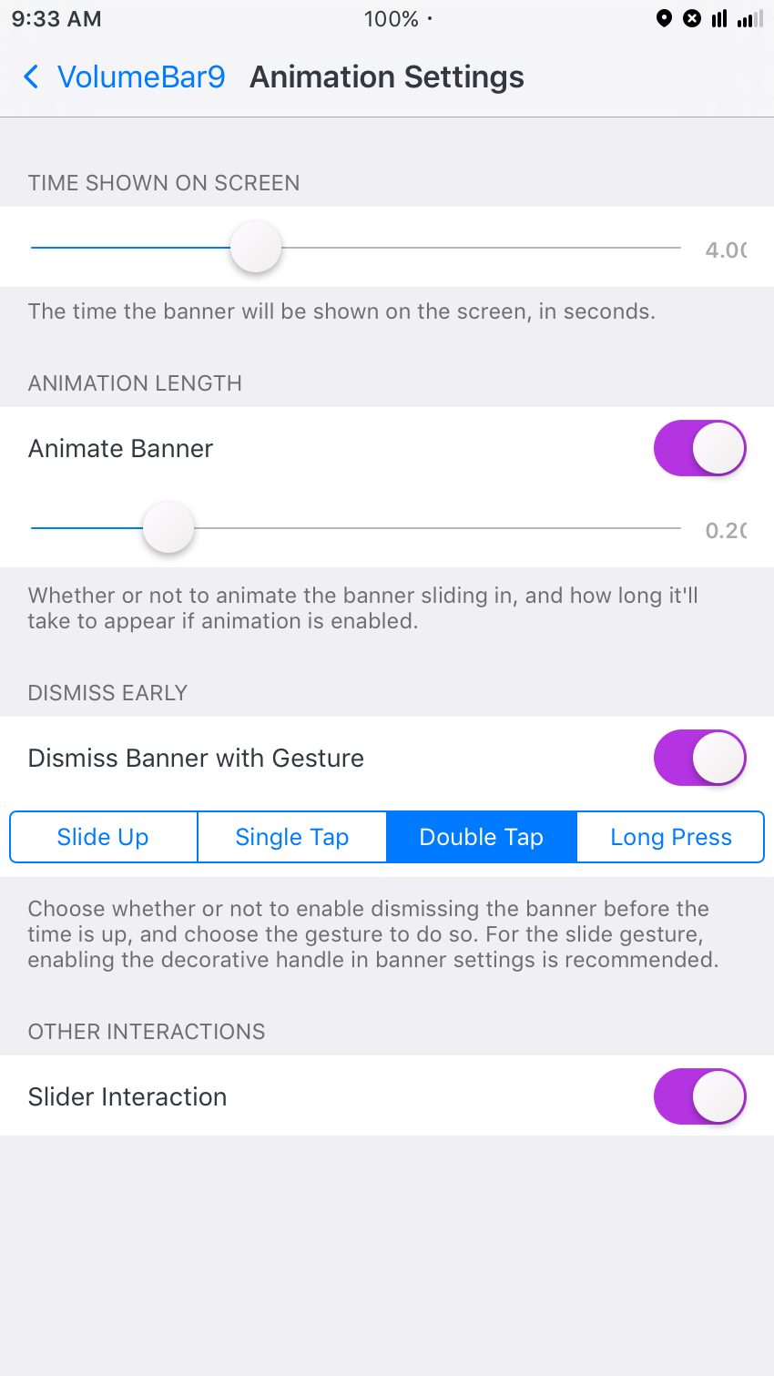 animation_settings
