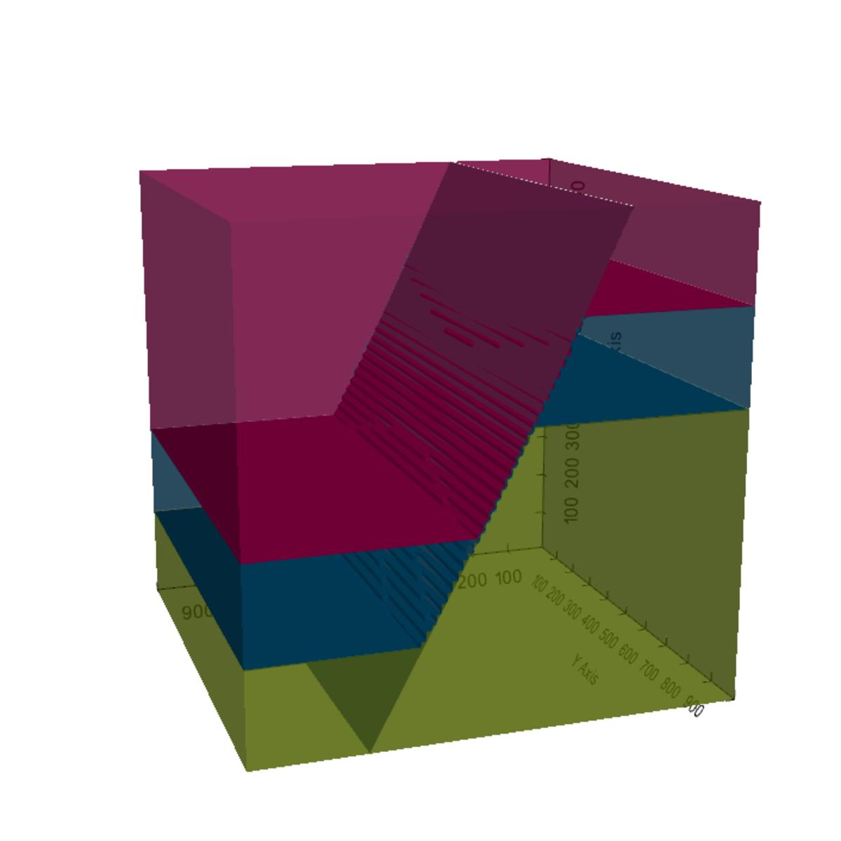 colormapped image plot thumbnail