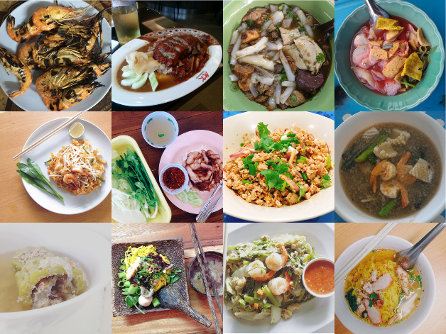Github chakkrittenu innet this implements training of nu innet examples of thai food images in the thfood 50 dataset forumfinder Choice Image