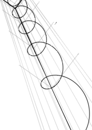 paper/img/helix.png