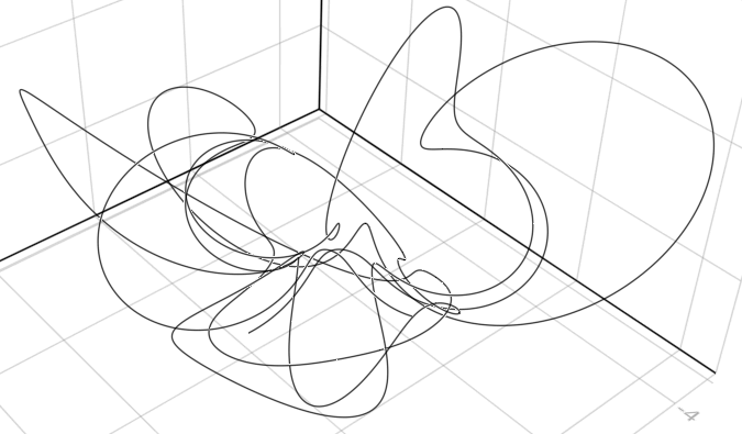 paper/img/orb.png