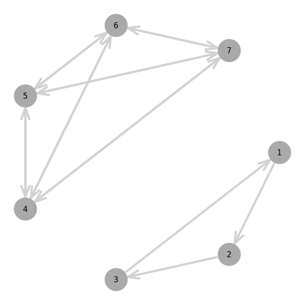 paper/img/triangle-tetrahedron.png