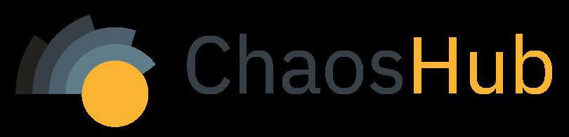 Chaos Hub