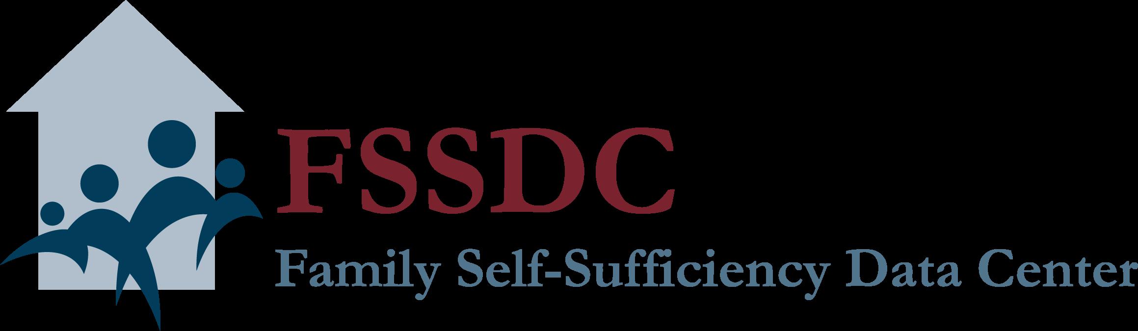 fssdc logo