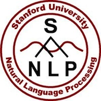Stanford NLP Group logo