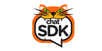 Chat SDK Logo