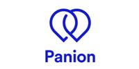 Panion Logo