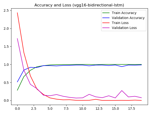 vgg16-lstm-history