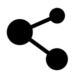nodetracing logo