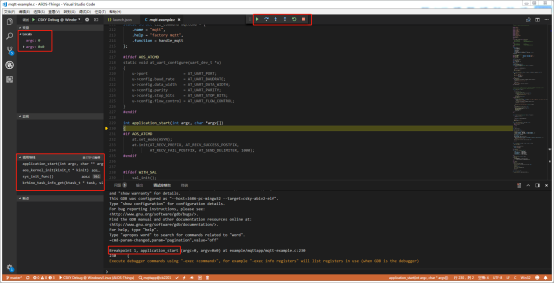 VSCode_debug