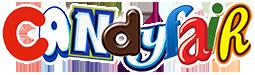 Candyfair