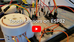 New touch module for ESP32 Lua (NodeMCU) - ESP32 Forum