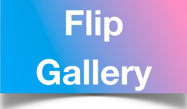 FlipGallery
