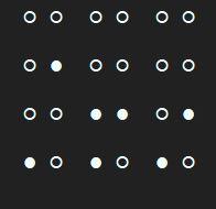 binary-clock