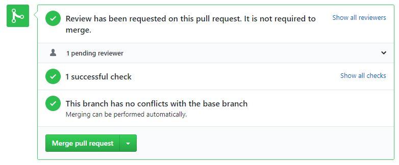 branch-success