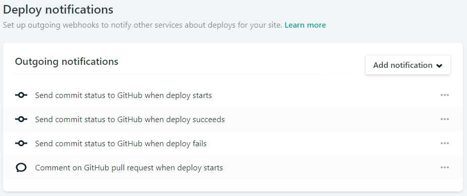 deploy-notifications