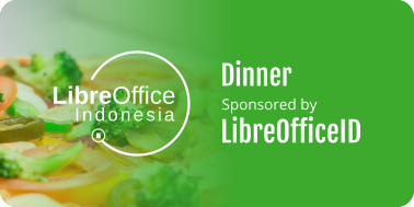 https://raw.githubusercontent.com/cho2/libreoffice-id/master/media-promosi/flyer/badge.png