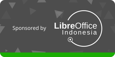 https://raw.githubusercontent.com/cho2/libreoffice-id/master/media-promosi/flyer/sponsored-by-libreoffice.png