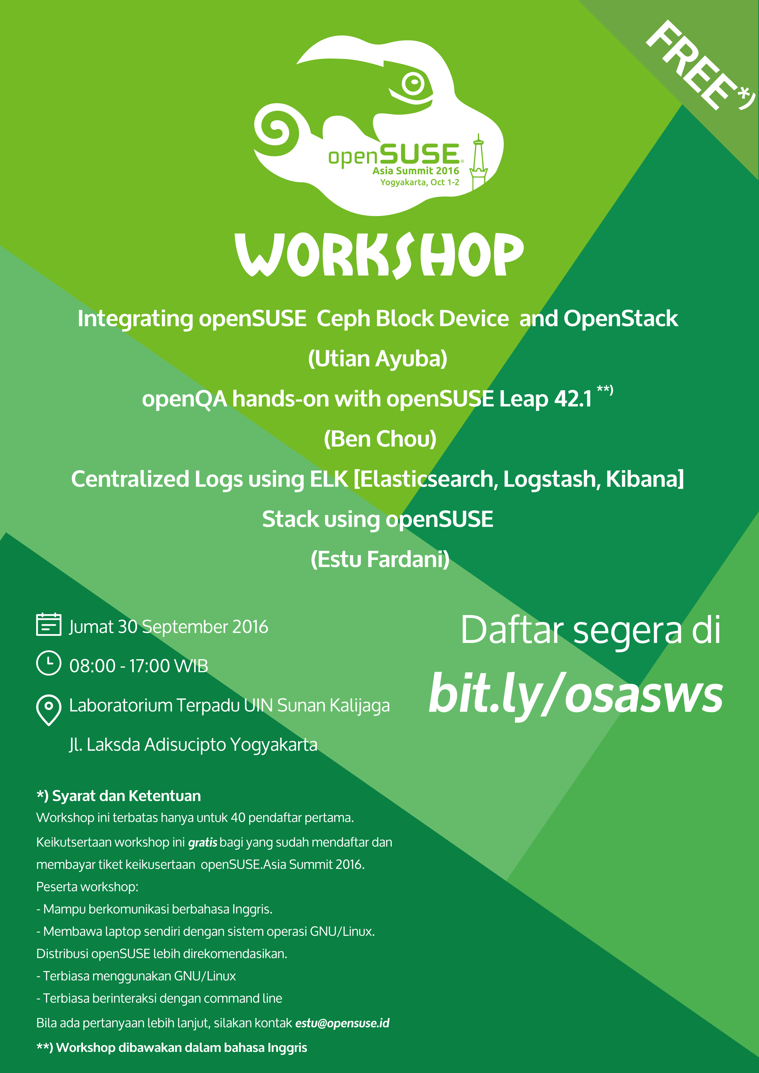 https://raw.githubusercontent.com/cho2/openSUSE-Asia-Summit-2016-artwork/master/poster/CETAK%20%26%20Rilis/workshop.png