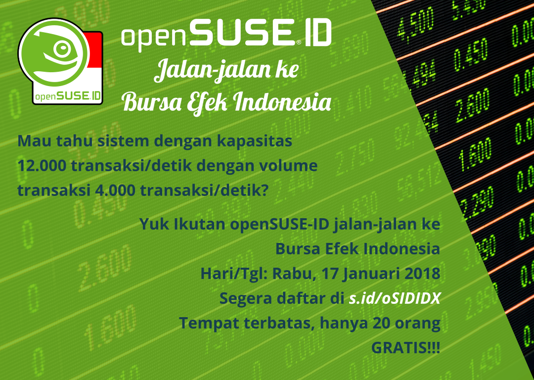 https://raw.githubusercontent.com/cho2/openSUSE-ID-IDX/master/openSUSE-ID-IDX.png