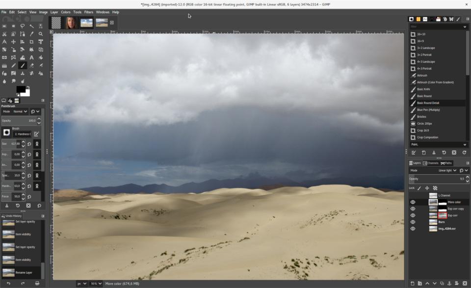 Download gimpshop for windows