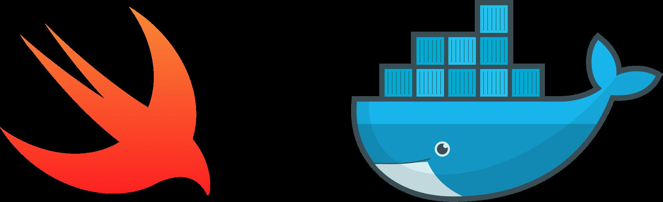 Swift + Docker