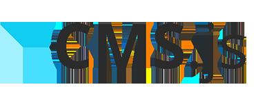CMS.js Logo