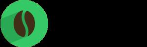 BeanJS Logo