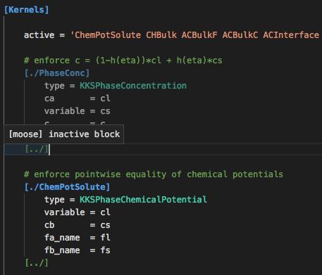 inactive-block