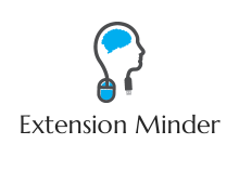 ExtensionMinder icon