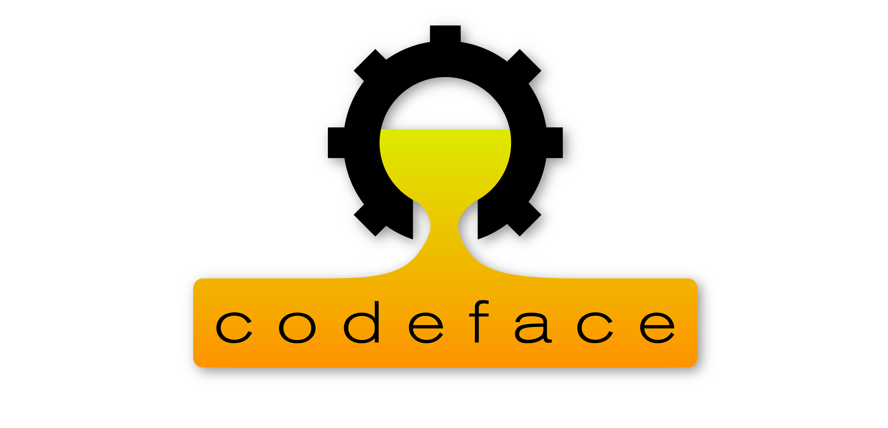 Codeface | Typefaces for source code beautification