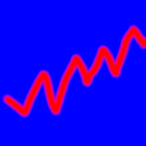 ChartGraph's icon