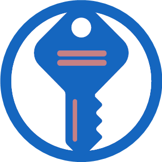 AzureKeyVaultHelper icon