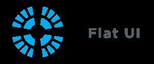alt christ-fellowship-flat-ui