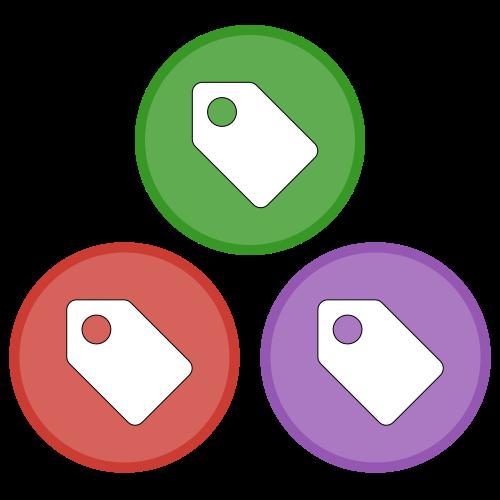 GitHub Apps - Julia TagBot · GitHub