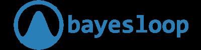 bayesloop