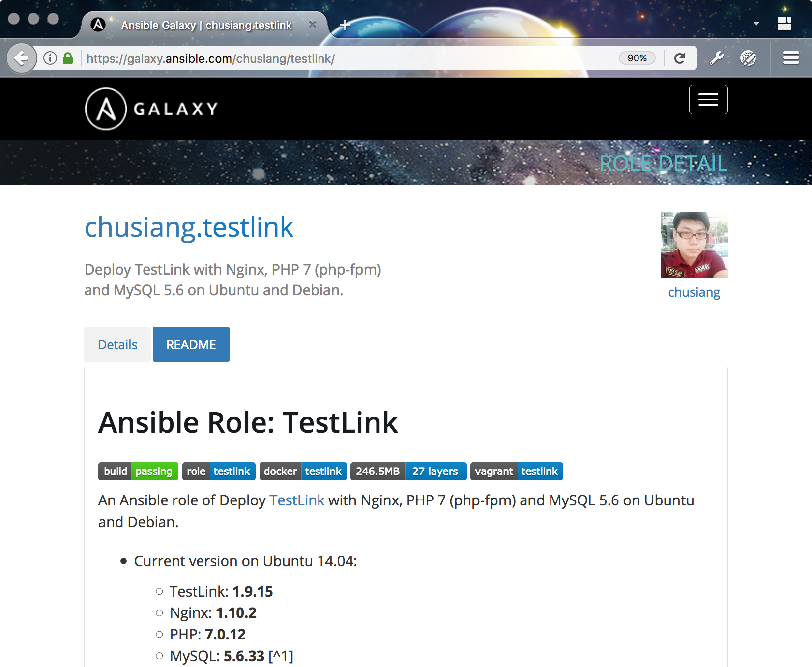 2016-12-24-chusiang-testlink-role.png