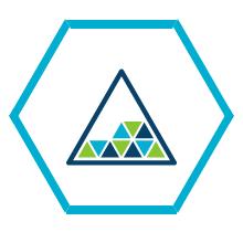 Bluemix Object Storage