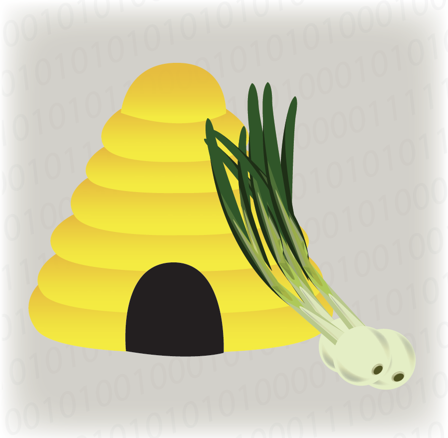 chyves logo version 1