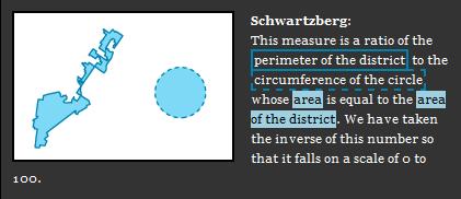 Schwartzberg