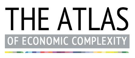 GitHub - cid-harvard/atlas-economic-complexity: [DEPRECATED] The