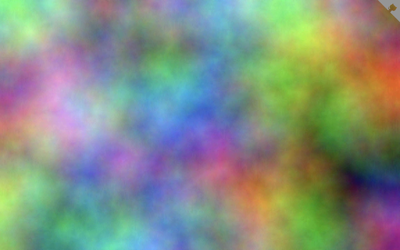 color-automata
