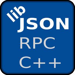 libjson-rpc-cpp logo